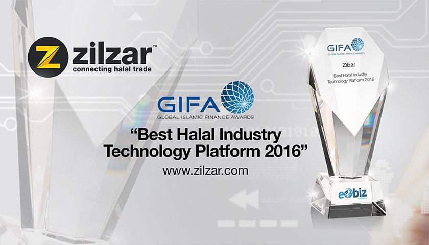 GIFA 2016